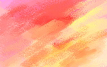 pngtree-colored-gradient-gouache-background-background-image_57122