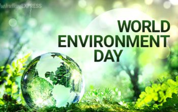 world-environment-day-amp