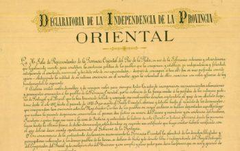 Declaratoria_de_Independencia_Provincia_Oriental-1