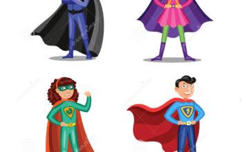 -superhéroes-